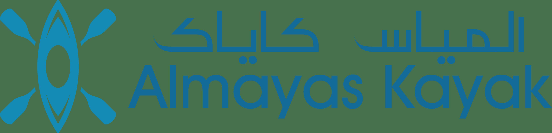 Almayas Kayak