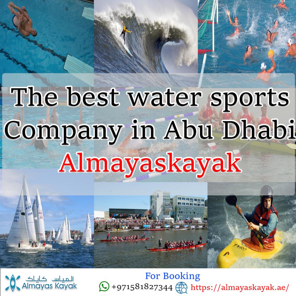 water-sports-in-Abu-Dhabi